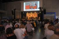 OpolFest 2017 Festiwal Piwa, Wina i Sera wraz z Biesiadą Opolską - 7932_opolfest_24opole_131.jpg