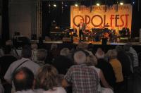 OpolFest 2017 Festiwal Piwa, Wina i Sera wraz z Biesiadą Opolską - 7932_opolfest_24opole_135.jpg