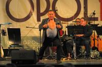 OpolFest 2017 Festiwal Piwa, Wina i Sera wraz z Biesiadą Opolską - 7932_opolfest_24opole_179.jpg