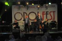 OpolFest 2017 Festiwal Piwa, Wina i Sera wraz z Biesiadą Opolską - 7932_opolfest_24opole_195.jpg