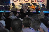 OpolFest 2017 Festiwal Piwa, Wina i Sera wraz z Biesiadą Opolską - 7932_opolfest_24opole_218.jpg