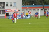 Odra Opole 1:0 Zagłębie Sosnowiec - 7934_odraopole_zaglebiesosnowiec_24opole_062.jpg