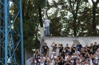 Odra Opole 1:0 Zagłębie Sosnowiec - 7934_odraopole_zaglebiesosnowiec_24opole_091.jpg