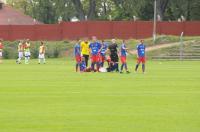 Odra Opole 1:0 Zagłębie Sosnowiec - 7934_odraopole_zaglebiesosnowiec_24opole_209.jpg