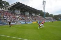 Odra Opole 1:0 Zagłębie Sosnowiec - 7934_odraopole_zaglebiesosnowiec_24opole_301.jpg