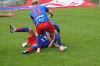 Odra Opole 1:0 Zagłębie Sosnowiec - 7934_odraopole_zaglebiesosnowiec_24opole_351.jpg