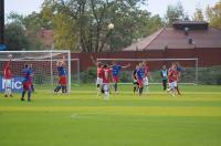 Odra Opole 1:0 Zagłębie Sosnowiec - 7934_odraopole_zaglebiesosnowiec_24opole_393.jpg