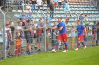 Odra Opole 1:0 Zagłębie Sosnowiec - 7934_odraopole_zaglebiesosnowiec_24opole_407.jpg
