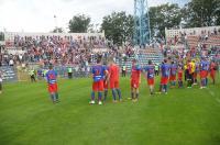 Odra Opole 1:0 Zagłębie Sosnowiec - 7934_odraopole_zaglebiesosnowiec_24opole_418.jpg