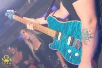 KUBATURA -  Mad Mike Guitar - 7936_foto_crkubatura_042.jpg