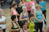 Charytatywny Maraton Zumby dla Mikołaja - 7961_zumba_24opole_039.jpg