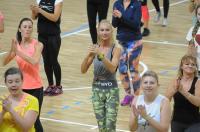 Charytatywny Maraton Zumby dla Mikołaja - 7961_zumba_24opole_077.jpg