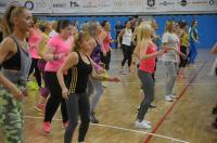 Charytatywny Maraton Zumby dla Mikołaja - 7961_zumba_24opole_248.jpg