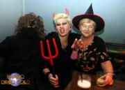 Brawo Disco - Halloween Party