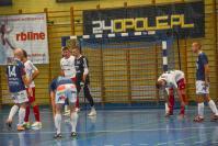 Berland Komprachcice vs Heiro Rzeszow 5:1 - 7979_dsc_1272.jpg