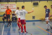 Berland Komprachcice vs Heiro Rzeszow 5:1 - 7979_dsc_1431.jpg