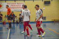 Berland Komprachcice vs Heiro Rzeszow 5:1 - 7979_dsc_1432.jpg