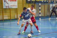 Berland Komprachcice vs Heiro Rzeszow 5:1 - 7979_dsc_1450.jpg