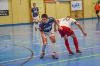 Berland Komprachcice vs Heiro Rzeszow 5:1 - 7979_dsc_1566.jpg