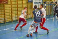 Berland Komprachcice vs Heiro Rzeszow 5:1 - 7979_dsc_1567.jpg