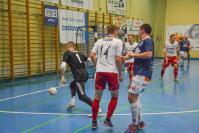 Berland Komprachcice vs Heiro Rzeszow 5:1 - 7979_dsc_1580.jpg