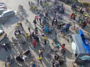 Wyzwanie - Rajd Przygodowy w Opolu - 7985_wyzwanie_24opole_001.jpg