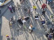 Wyzwanie - Rajd Przygodowy w Opolu - 7985_wyzwanie_24opole_005.jpg