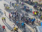 Wyzwanie - Rajd Przygodowy w Opolu - 7985_wyzwanie_24opole_006.jpg