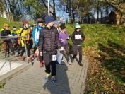 Wyzwanie - Rajd Przygodowy w Opolu - 7985_wyzwanie_24opole_018.jpg