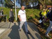 Wyzwanie - Rajd Przygodowy w Opolu - 7985_wyzwanie_24opole_022.jpg
