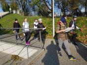 Wyzwanie - Rajd Przygodowy w Opolu - 7985_wyzwanie_24opole_023.jpg