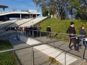 Wyzwanie - Rajd Przygodowy w Opolu - 7985_wyzwanie_24opole_024.jpg