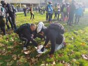 Wyzwanie - Rajd Przygodowy w Opolu - 7985_wyzwanie_24opole_032.jpg