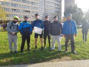 Wyzwanie - Rajd Przygodowy w Opolu - 7985_wyzwanie_24opole_040.jpg