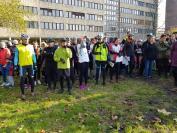 Wyzwanie - Rajd Przygodowy w Opolu - 7985_wyzwanie_24opole_048.jpg
