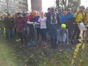Wyzwanie - Rajd Przygodowy w Opolu - 7985_wyzwanie_24opole_049.jpg