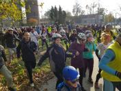 Wyzwanie - Rajd Przygodowy w Opolu - 7985_wyzwanie_24opole_057.jpg