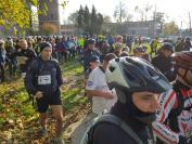 Wyzwanie - Rajd Przygodowy w Opolu - 7985_wyzwanie_24opole_059.jpg