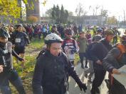 Wyzwanie - Rajd Przygodowy w Opolu - 7985_wyzwanie_24opole_060.jpg