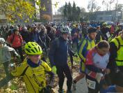 Wyzwanie - Rajd Przygodowy w Opolu - 7985_wyzwanie_24opole_062.jpg