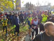 Wyzwanie - Rajd Przygodowy w Opolu - 7985_wyzwanie_24opole_064.jpg