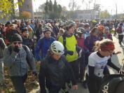 Wyzwanie - Rajd Przygodowy w Opolu - 7985_wyzwanie_24opole_069.jpg
