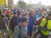 Wyzwanie - Rajd Przygodowy w Opolu - 7985_wyzwanie_24opole_070.jpg