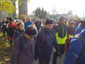 Wyzwanie - Rajd Przygodowy w Opolu - 7985_wyzwanie_24opole_071.jpg