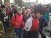 Wyzwanie - Rajd Przygodowy w Opolu - 7985_wyzwanie_24opole_075.jpg
