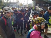 Wyzwanie - Rajd Przygodowy w Opolu - 7985_wyzwanie_24opole_097.jpg