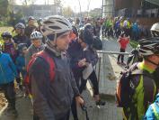 Wyzwanie - Rajd Przygodowy w Opolu - 7985_wyzwanie_24opole_101.jpg