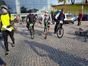 Wyzwanie - Rajd Przygodowy w Opolu - 7985_wyzwanie_24opole_125.jpg