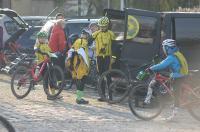 Wyzwanie - Rajd Przygodowy w Opolu - 7985_wyzwanie_24opole_143.jpg
