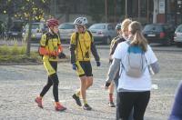 Wyzwanie - Rajd Przygodowy w Opolu - 7985_wyzwanie_24opole_144.jpg